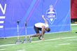 Fusion Sport Smartspeed PRO to be Featured at First Ever NFL Draft...