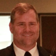 PREVENT Life Safety Services Welcomes Curtis Rice as a New Senior...