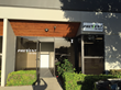 PREVENT Life Safety Moves to New Office in Rancho Cucamonga