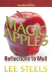 Lee Steels Offers 'Magic Apples' for Everyone
