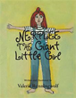 Valerie Runningwolf Releases 'Nerplee the Giant Little Girl'