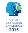 5th Annual Social Innovation Challenge at University of San Diego -...