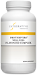 Integrative Therapeutics Introduces Two ProThrivers™ Wellness Supplements with Specialty Ingredients from Kyowa Hakko USA