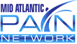 The Mid Atlantic Pain Network is Now Scheduling Patients at Nine New...