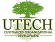 Utech Consulting, Inc. Launches New Customized Organizational...