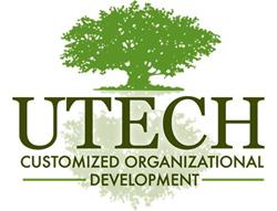 Utech Customized Organizational Development