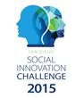 2015 Social Innovation Challenge