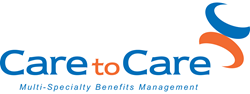 caretocare.com