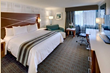 DoubleTree by Hilton Madison Completes Extensive Room Renovation