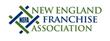 NEFA to host franchise event summit at Hilton Boston