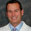 Waterford, CT Periodontist, Dr. Craig Foisie, Completes Level 5 Training for the LANAP® Protocol