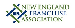 franchise owners, franchisees