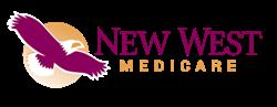 newwestmedicare.com
