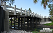 York Bridge Concepts™ (YBC) Unveils 2-Lane Decero™ Designed Vehicular...