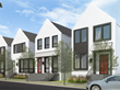 Ranquist Development Group To Build 48 Single-Family Homes at Basecamp...