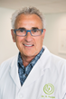 Olive Fertility Centre Co-founder, Dr Al Yuzpe, Recognized as a Pioneer in Fertility Preservation