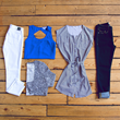 Wantable, Inc. Launches a Premium Ready-to-Wear Apparel Category