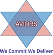 AVIORS Provides Corporate Training Solutions With A Difference