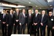 Dutch–Azerbaijani economic relations forged in Maastricht