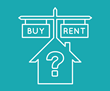Las Vegas Homes By Leslie Reports 5% Increase In Rental Prices In Last Six Months