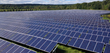Dynamic Energy Solutions Solar Project Acquisition Program...