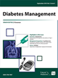 Personalized, Patient-Centered Care Offers Best Future for Diabetes...
