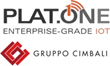 Gruppo Cimbali chooses PLAT.ONE to power Connected Coffee solution...