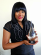 "High-Heel Entrepreneur Wins Inaugural ""Mirro Student Founder"" Award"