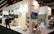 Haag-Streit UK Unveil New Products and Enjoy a Successful Optrafair...