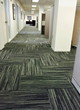Eagle Mat Commercial Carpet, A Division of Eagle Mat & Floor...