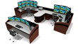 Data Center Resources Announces Dedicated Website for Command Watch...