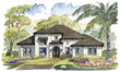 Arthur Rutenberg Homes Invites Home Buyers to its April 30th Ribbon...