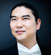 Eastern Opera of NJ (EONJ) Begins its 3rd Season with Wolfgang Amadeus...