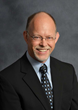Paul Griesemer Joins HNTB as Officer and Senior Project Manager –...