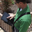 tablet case, iPad case, Surface case