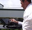 tablet case FlipCase