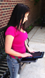 tablet case, FlipCase, iPad case, Surface case
