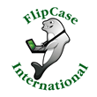 FlipCase International