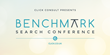 Click Consult launches Benchmark Search Conference