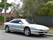 Ford Probe 2.2L Used Engines Added to Sale Priced Inventory at Powertrain Company Website