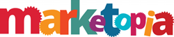 marketopia logo