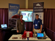 Deliver Media Attends Home Instead Senior Care Franchise Convention...