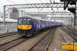 Northern Rail: On Track for Greater Returns