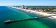 PanamaCityBeach.com Launches New Destination Website For Area Visitors