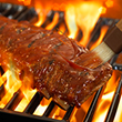 Spruce Up BBQ Bottle Labels in Time for National Barbecue Month