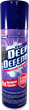 Cyclo Industries Introduces Deep Defend™ – A New Cleaning Solution...