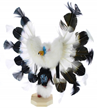 Kachina-Dolls.com Launches Website Offering Authentic Native American...