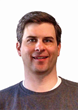 PI's New Air Bearing Stages Manager, Matt Reck