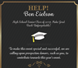 The Hood Agency Continues Its Community Program in North Pole, Alaska, This Time Introducing a Charity Campaign Supporting Ben Eielson Senior High School