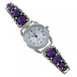 New Line of Southwestern and Native American Watches on...